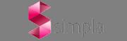 SimplaCMS