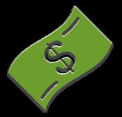 Обновление курса валют по cbr.ru
