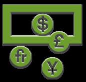 Разные курсы валют в админке и на сайте