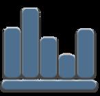 Отслеживание электронной торговли в Google Analytics