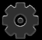 Создание install-пакетов(сборок)