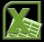 Генерация прайс листа в Excel