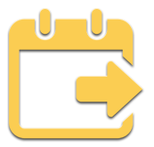 Формирование страницы Sitemap и заголовков Last Modified