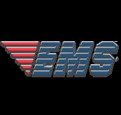 Интеграция с EMS-почтой