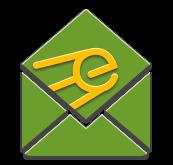 Интеграция с сервисом рассылок esputnik