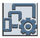 Изменение фиксированной верстки под требования mobile-friendly