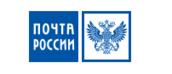 Интеграция с почтой России EMS