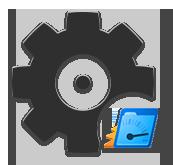 Оптимизация SimplaCMS для GooglePageSpeed