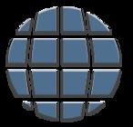Оптимизация сайта для поисковых систем