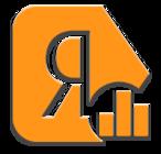 Отслеживание электронной торговли в Яндекс.Метрике