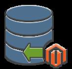 Перенос базы данных c Magento на Simpla CMS