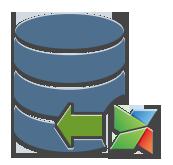 Перенос базы данных c MODx на Simpla CMS