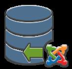 Перенос базы данных с Joomla на Simpla CMS