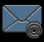 Подписка на e-mail рассылку