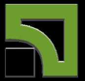 Модуль оплаты Приват24
