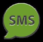 Рассылка SMS-уведомлений