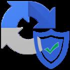 Установка recaptha (капча) для защиты от спама