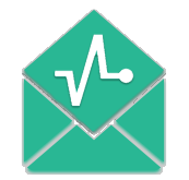 Интеграция с сервисом рассылок и push-уведомлений Send Pulse