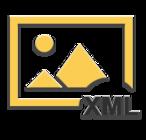 Sitemap.xml для изображений