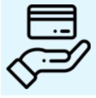 Фильтр по товарам доступным в кредит