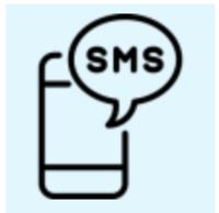 SMS уведомления о заказе