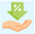Закупочная цена и вычисление маржи на единицу товара