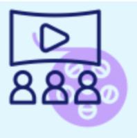 Видео в категориях товаров