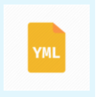Импорт товаров на сайт из YML