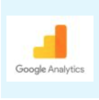Отслеживание электронной торговли в Google Analytics