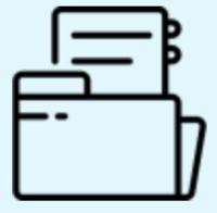 Файловый менеджер для фото товаров