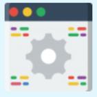 Мета-данные и описания для любых страниц