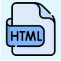 HTML-карта сайта