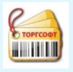 Интеграция с ТоргСофт