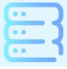 Необязательное поле Email в корзине