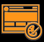 Создание дизайна для интернет-магазина на Simpla CMS