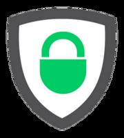 Подключение SSL-сертификата (https-протокол)