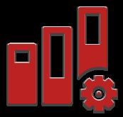 Установка счетчиков метрики и аналитики