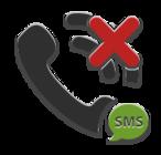 Уведомление о недозвоне по SMS