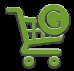 Выборочный экспорт товаров в google.xml